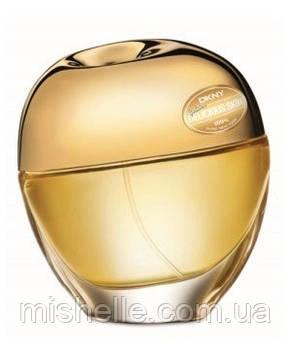 Donna Karan DKNY Golden Delicious Skin Hydrating (Донна Коран Би Делишес Голден Скин Гидратин), женский, копия