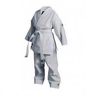 Кимоно для карате Adidas Evolution 2 K201ЕK (120-190)