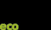 ECO DECOR оптово-розничный магазин декора для дома