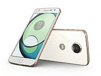 Смартфон Motorola Moto Z Play XT1635 Dual  3/32GB _ white