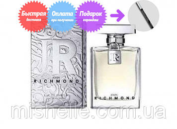 John Richmond Eau de Parfum (Джон Ричмонд О де Парфюм), женский