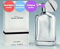 Женский парфюм Narciso Rodriguez Essence (Нарцис Родригес Эссенс)