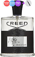 Крид Aventus Creed