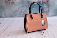 Жіноча сумка 05-15, фото 1