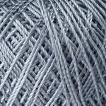 YarnАrt Tulip - 475 серый