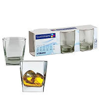 Набор стаканов Sterling 300мл 6шт.