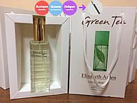 Женская парфюмированная вода 65 мл ELIZABETH ARDEN GREEN TEA ( Элизабет Арден Грин Тиа)