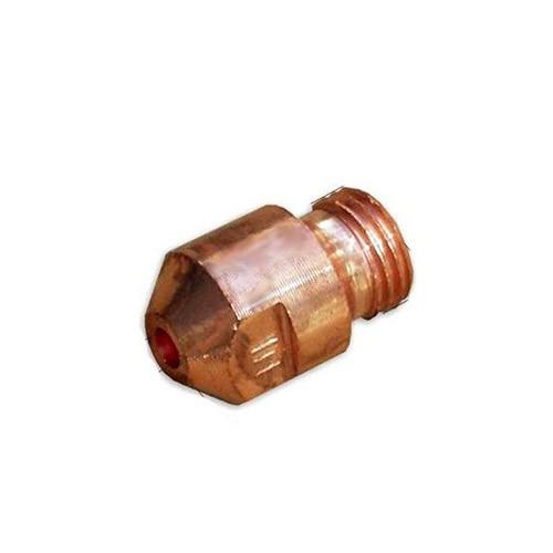 Мундштук наружный для резака Р1/Р3 Донмет 2П