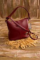 Жіноча сумка 11-15, фото 1