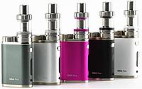 Электронная сигарета Eleaf iStick Pico 75W TC Оригинал!