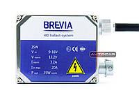 Brevia Ballast Standart блок для ксенона 35 Вт ✔ 13.2 В ✔ 1 шт.