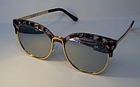 Очки женские Polarized TR 58047-C165