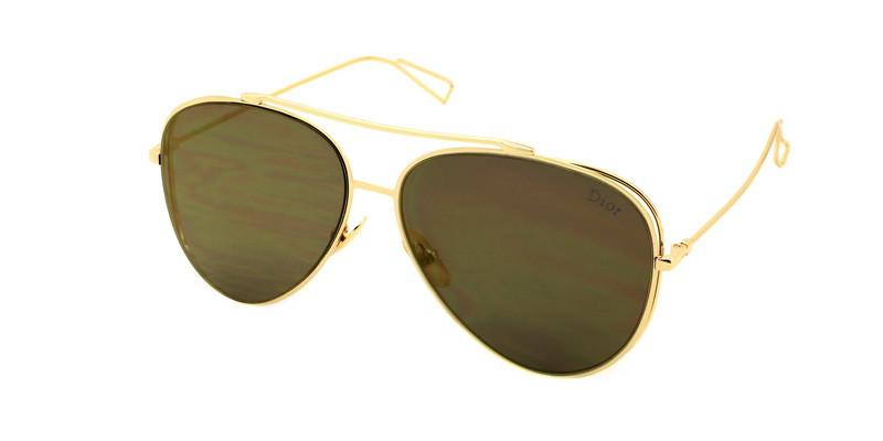 57dda907a01a Мужские авиаторы солнцезащитные очки Dior - Оригинальные подарки в  интернет-магазине Панда-Шоп в