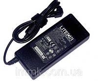 Оригинальный блок питания для ноутбука MSI 19V, 4.74A, 90W, 5.5*2.5mm, Black + ОРИГИНАЛЬНЫЙ КАБЕЛЬ ПИТАНИЯ!