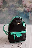 Жіноча сумка, модель 17-16, фото 1