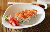 5 блюд азиатской кухни, которые очень легко приготовить дома