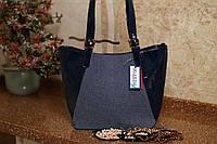 Жіноча сумка, модель 02-16, фото 1