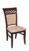 Деревянный стул Генуя