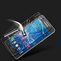 Защитное стекло для Samsung Galaxy Core2 Duos G355H