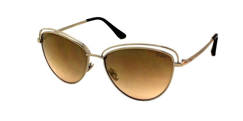 Солнцезащитные очки женские 2017 Dior