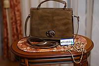 Женская сумка, модель 31-14