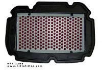 Фильтр воздушный HIFLO FILTRO HFA1206