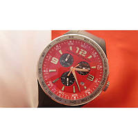 Porsche Desing Chronograph