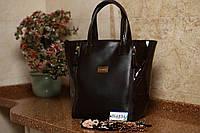 Женская сумка 27-14