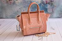 Женская сумка, модель 15А-14