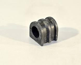 Втулка переднього стабілізатора d=-24.20 mm на Renault Master III 2010->RWD— Renault (Оригінал) - 54 61 310 75R
