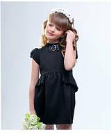 Платье школьное Lucas 3208 (Украина) 140 см