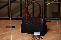 Женская сумка 18-14, фото 1