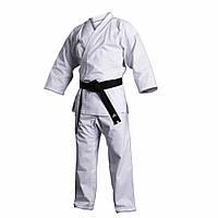 Кимоно для занятий карате ADIDAS K220K 2012-2015 Master