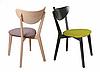 Деревянный стул Модерн, фото 2