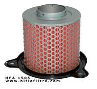 Фильтр воздушный HIFLO FILTRO HFA1505