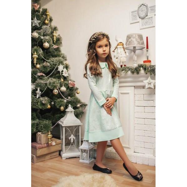 063ac9b05ac0 Красивые платья для мамы и дочки (разные цвета)  продажа, цена в ...
