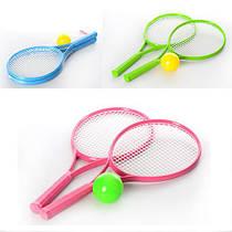 Набор для игры в большой теннис Технок A2957