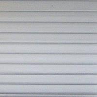 Сотовый поликарбонат Vizor, серый, 6 мм