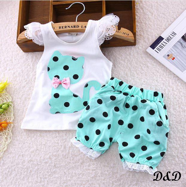 Детский костюм 10-12 месяцев для девочки