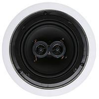 Taga Harmony Акустические системы Taga Harmony TCW-300R v.3 WHITE