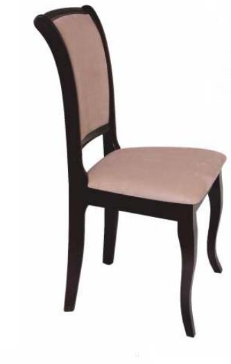 Разборной деревянный стул Премьер