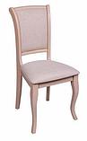 Разборной деревянный стул Премьер, фото 2