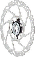 Ротор Shimano SM-RT54 Centerlock Rotor