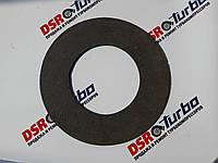 Накладка на диск сцепления ГАЗ 53