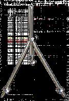 Тринога для подключения оросителей резьба 1дюйм  № 14025