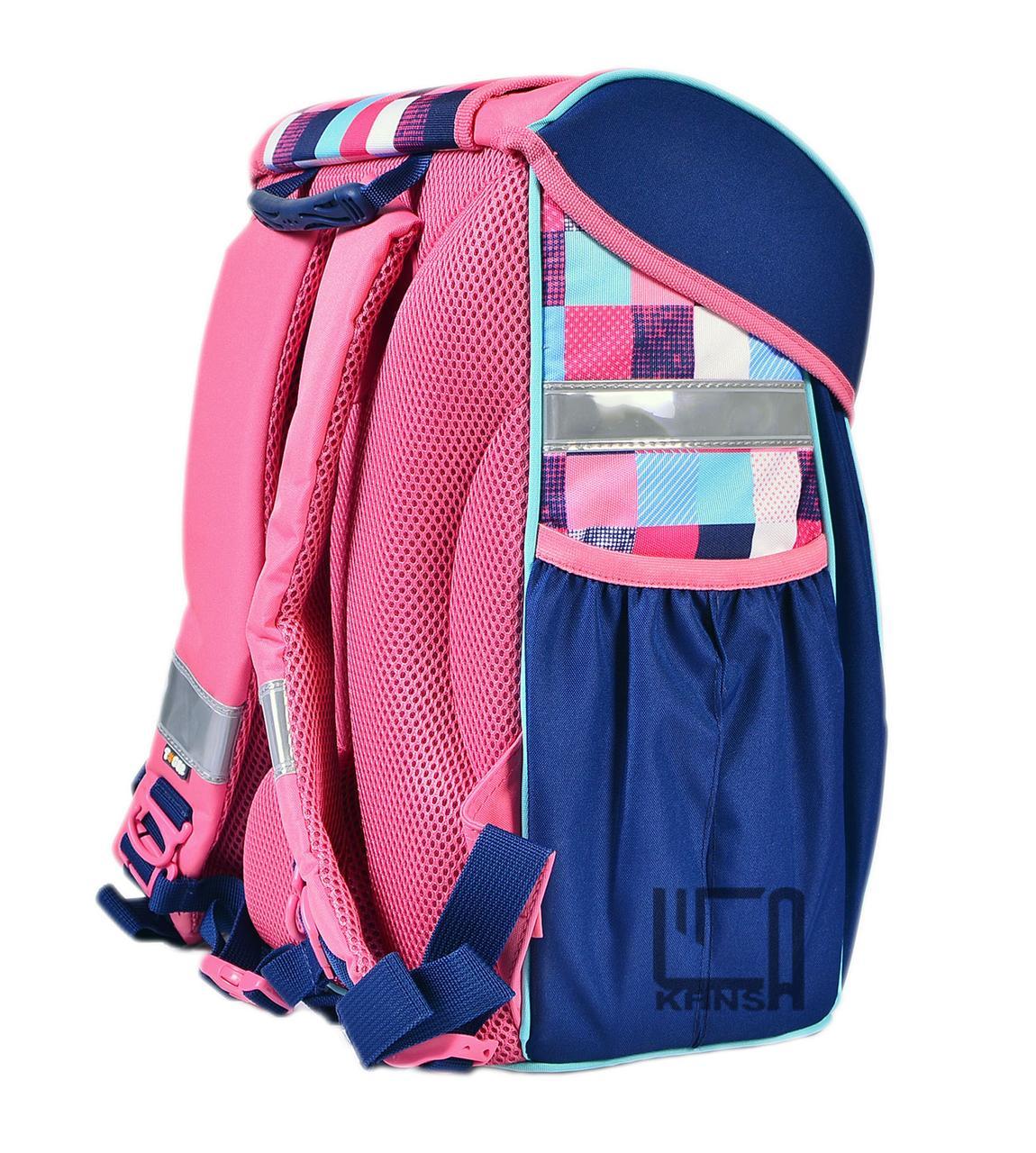 Рюкзак к новому году тигр как связать крючком рюкзак для девочки видео