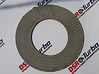 Накладка на диск сцепления ЗИЛ-130