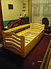Ліжко Бук 7