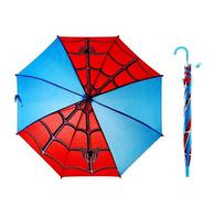 Детский зонт для мальчика (большой купол)