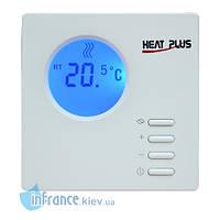 Терморегулятор Heat Plus BHT-100, фото 1